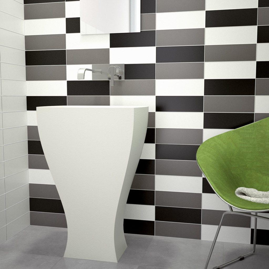 carrelage-mural-faience-brillo-10x30-bis2