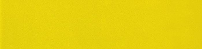 FAÏENCE BRILLANTE 10x30 échantillon