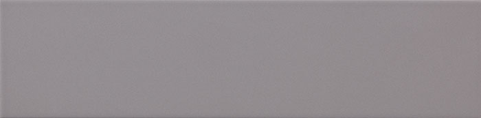 FAÏENCE BRILLANTE 10x30