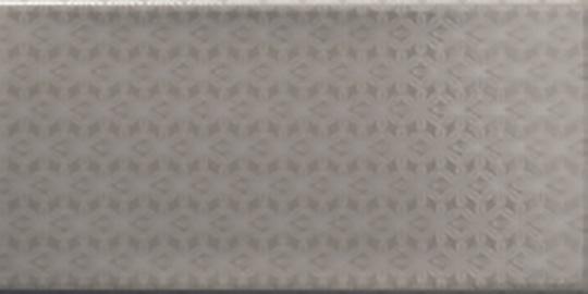decor-dark-grey