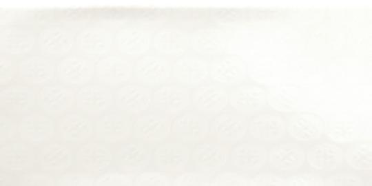 decor-blanc