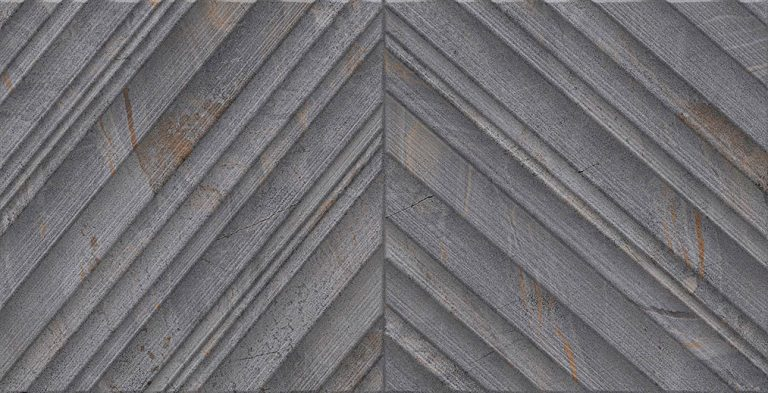 Carrelage effet pierre Osaka Deco 32x62,5