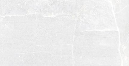 Carrelage effet pierre PATAGONIA 32x62.5