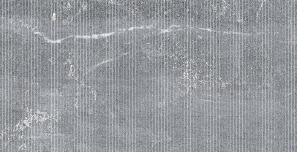Carrelage mural effet pierre PANDORA DECO 32x62