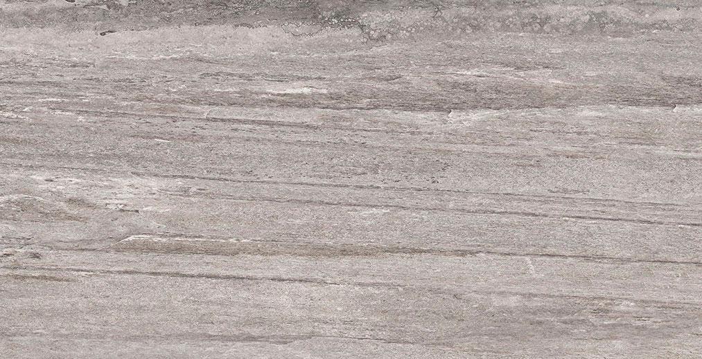 Carrelage effet pierre PORTMAN 32x62.5