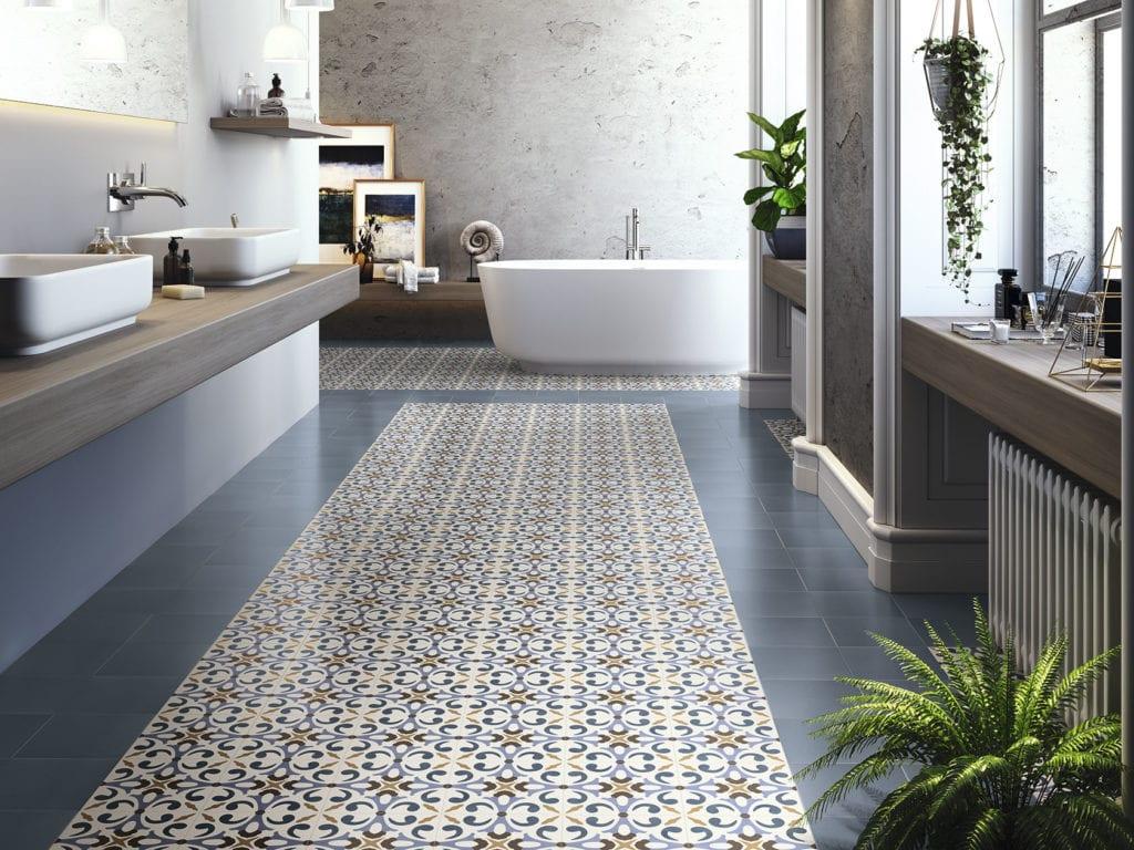 carrelage-sol-carreaux-ciment-puzzle-20x20