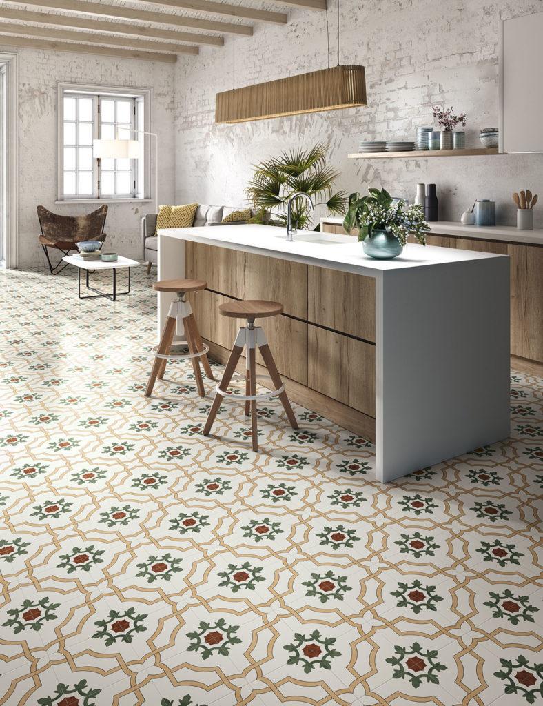 carrelage-sol-carreaux-ciment-puzzle-20x20-bis2