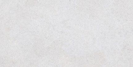 carrelage-sol-beton-blanc-sassi-45x90