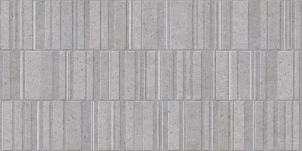 Carrelage mural effet béton SASSI DECO 45x90