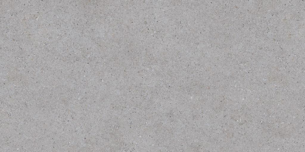 Carrelage sol effet pierre SASSI 45x90
