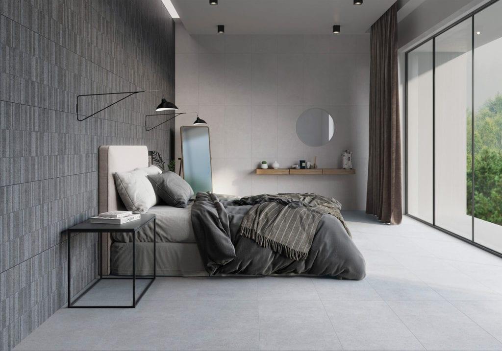 carrelage-sol-beton-sassi-45x90-bis