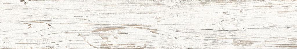 Carrelage sol effet bois TRIBECA 15x90