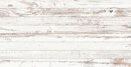 Carrelage-mural-effet-bois-blanc-tribeca-wall-32X62
