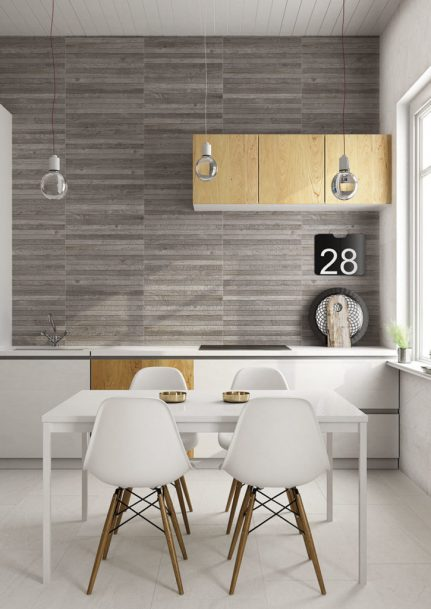 Carrelage-mural-effet-bois-vancouver-wall-32X62