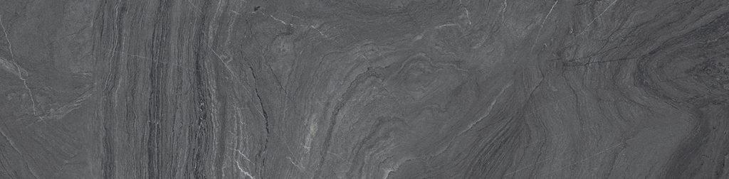 carrelage-sol-pierre-marengo-varana-22x90