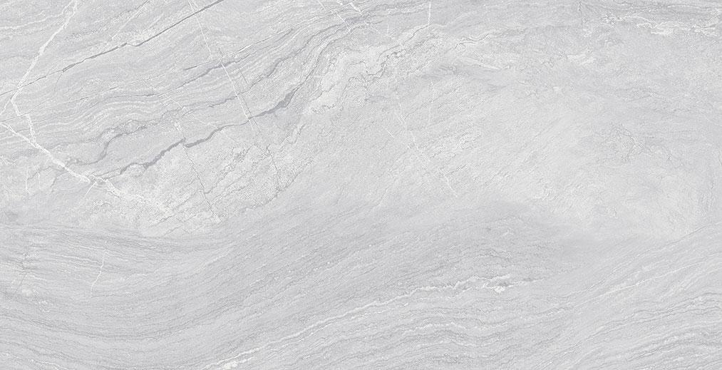 carrelage-mural-pierre-gris-varana-32x62