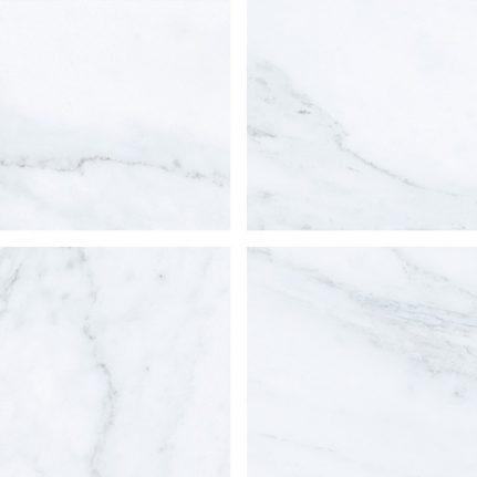 Carrelage sol VELVET TACO 16.5x16.5