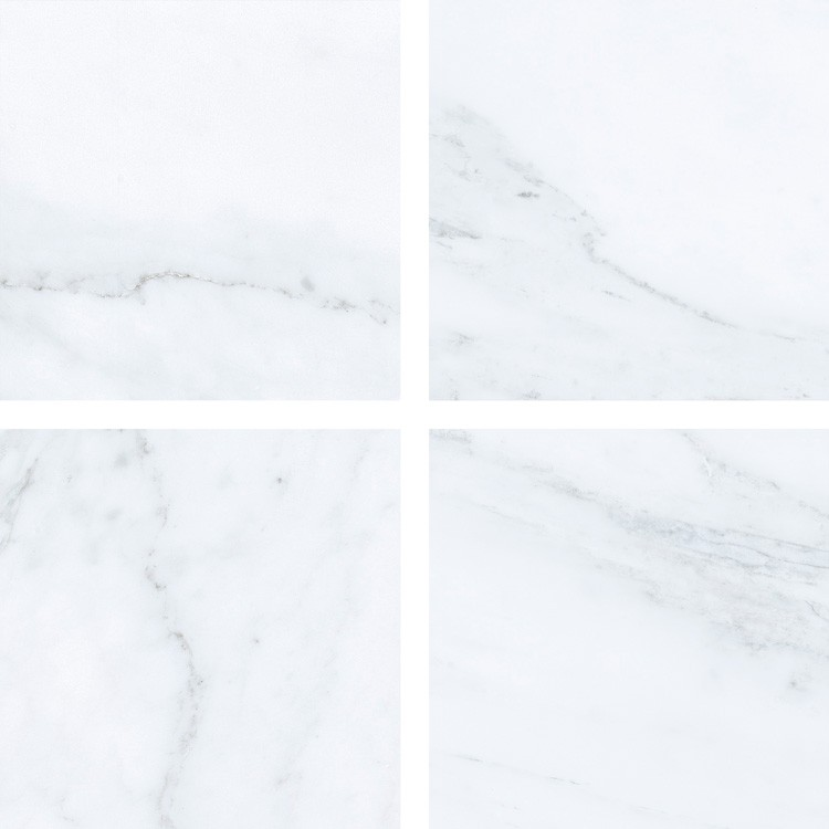 VELVET TACO 16.5X16.5 échantillon