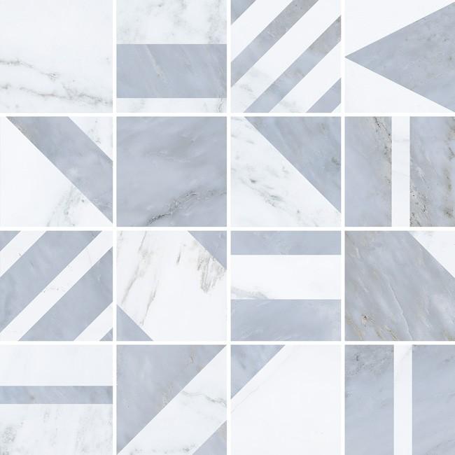 decor-gris