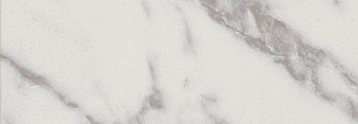 FAÏENCE VENATO 10x30 échantillon