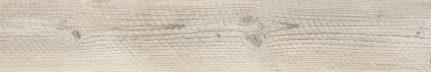 Carrelage sol effet bois VILLAGE 20x120
