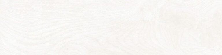 OSLO 22.5x90 échantillon