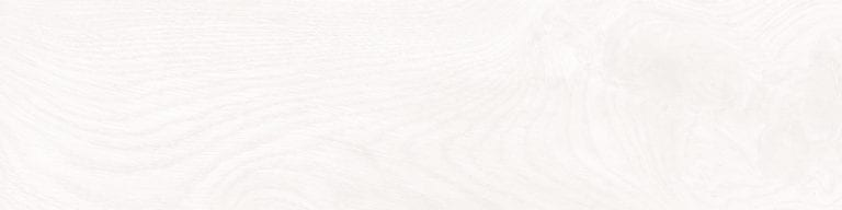 OSLO 22.5x90