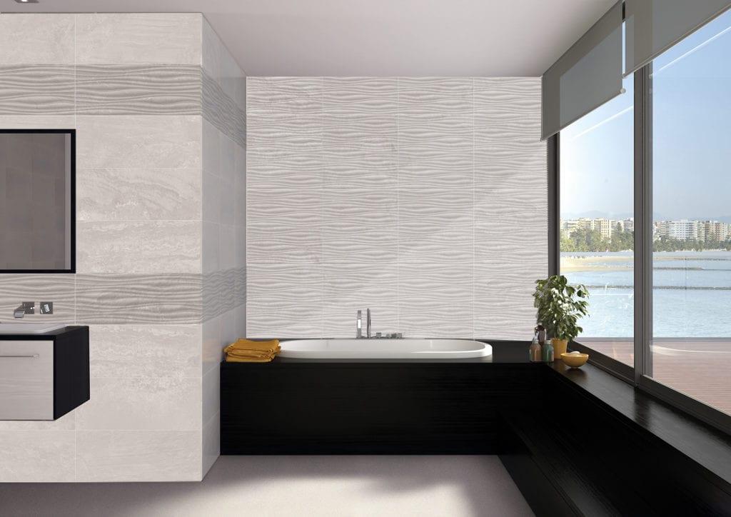 carrelage-mural-pierre-brisol-25x60