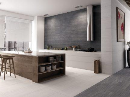 carrelage-sol-beton-district-45x90