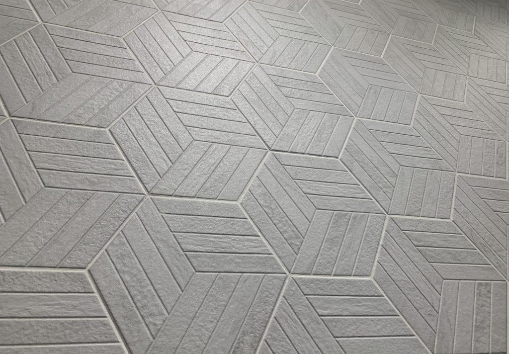 carrelage-hexagone-effet-pierre-devon-20x24