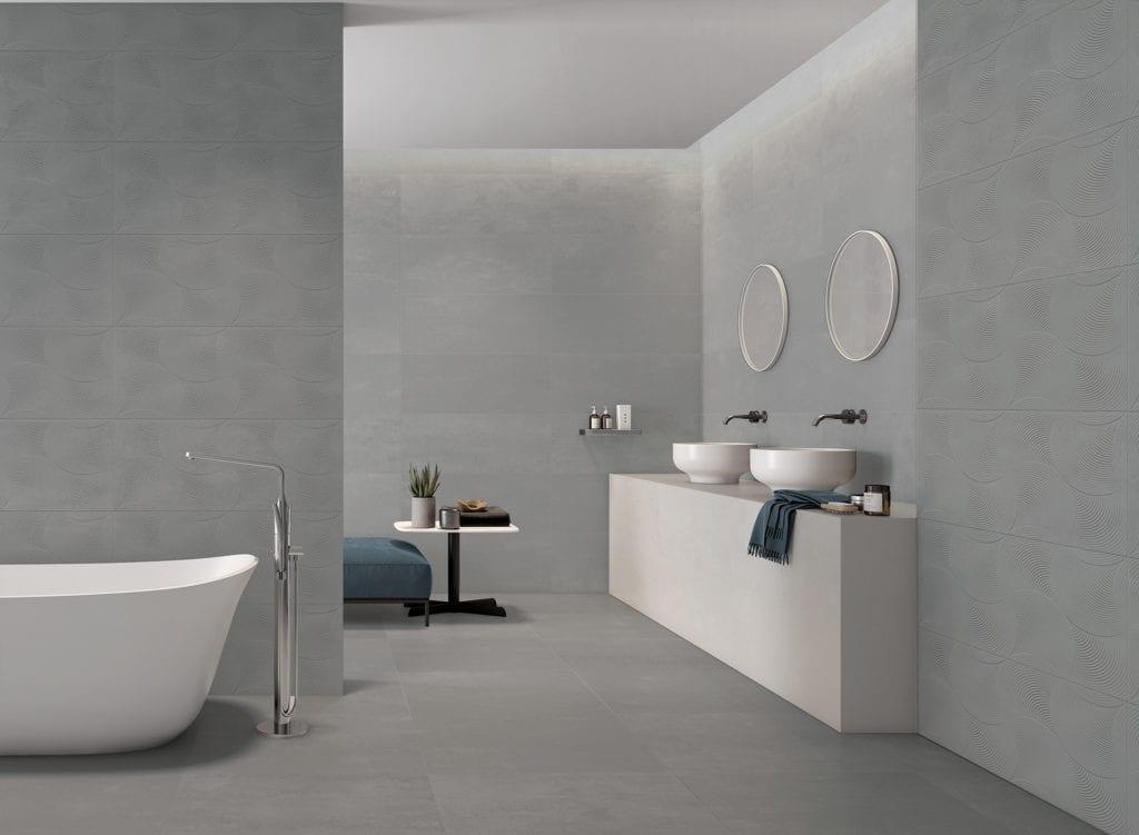 carrelage-sol-beton-metal-60x60