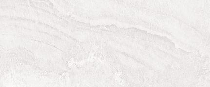 Carrelage mural effet pierre BRISTOL 30x60