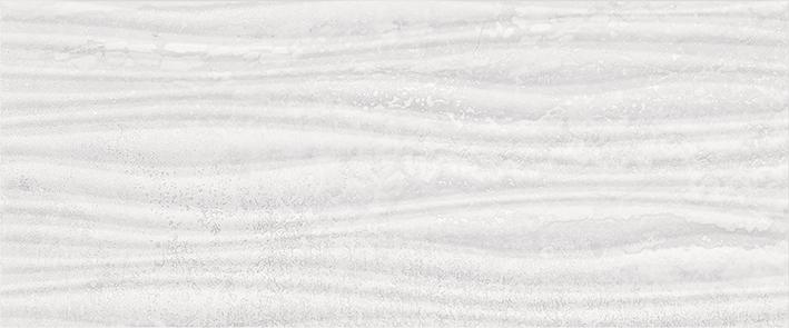 Carrelage mural effet pierre BRISTOL 25x60DECO - Swing