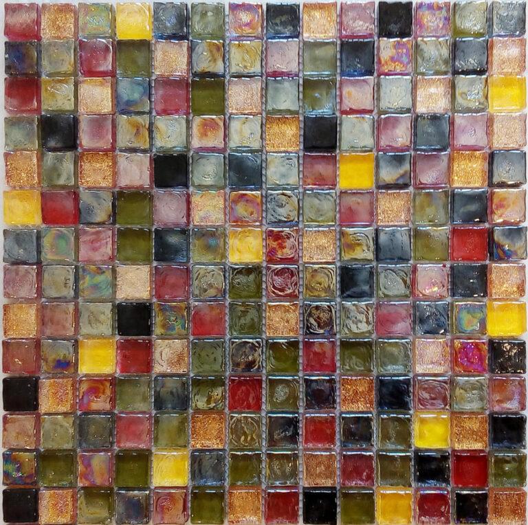 ELEGANCE 30x30 (2.3x2.3) échantillon