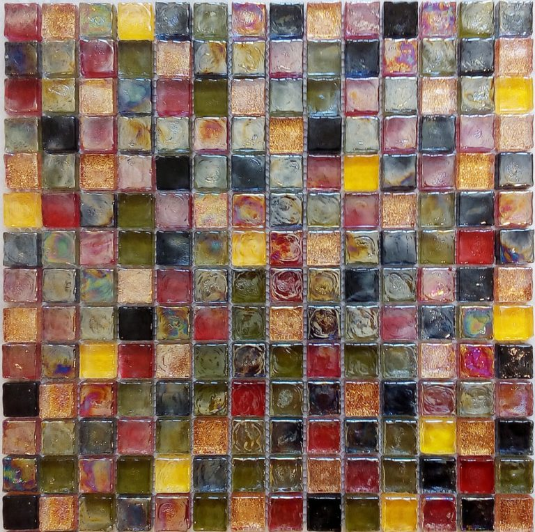 ELEGANCE 30x30 (2.3x2.3)