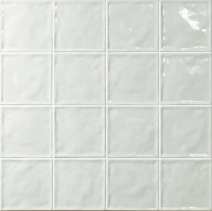 carrelage-zellige-chic-blanc-15x15