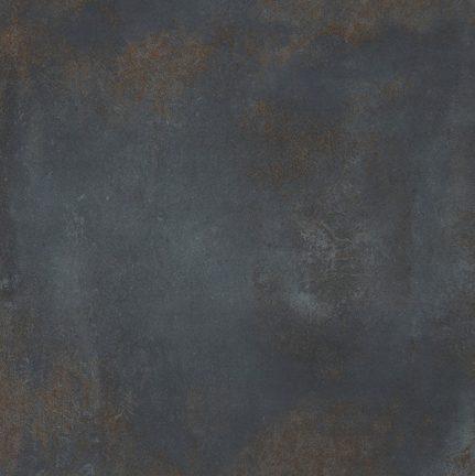 carrelage-dexception-corten-80x80
