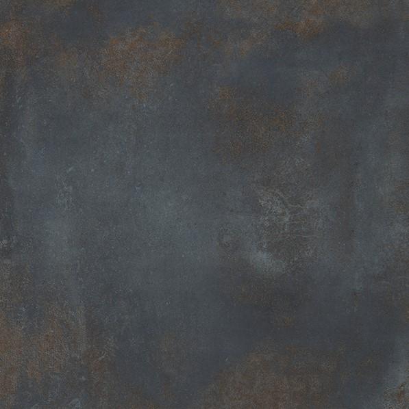 Corten 80x80