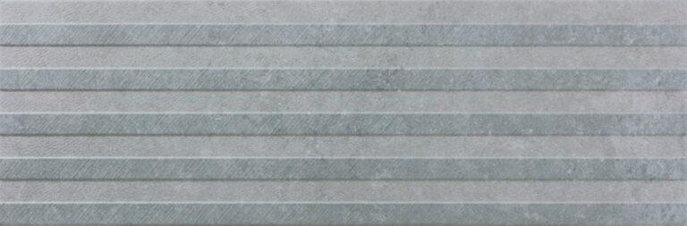 Faïence effet pierre DENVER DÉCO 33x100