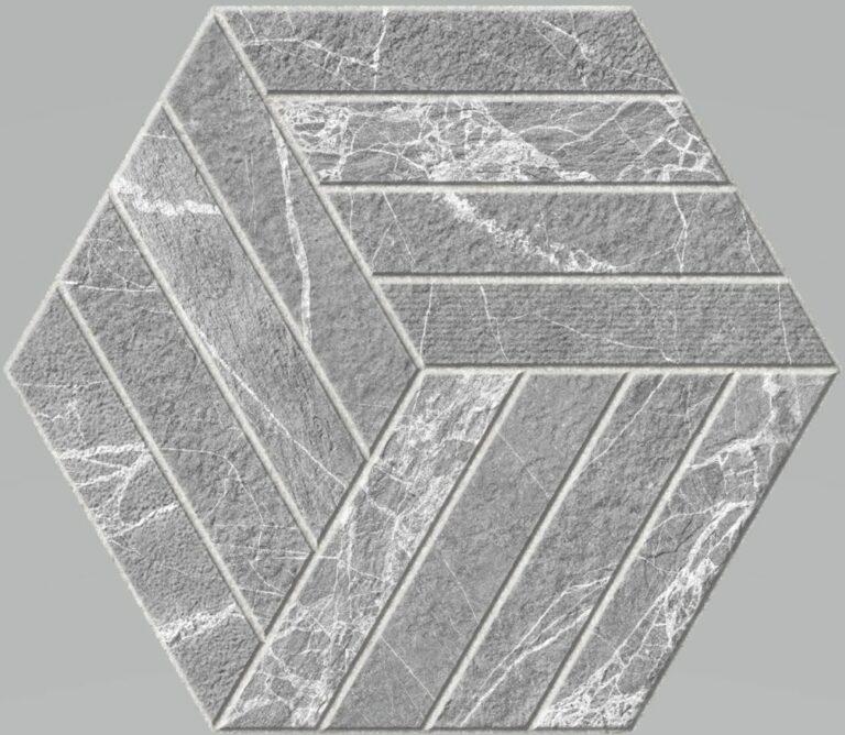 Devon 20x24 échantillon