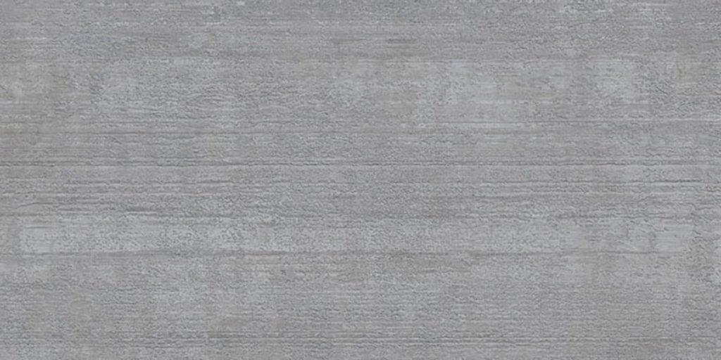 Carrelage sol effet béton DISTRICT 45x90
