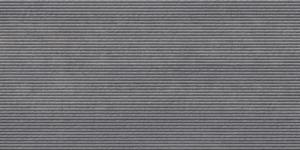Carrelage mural effet béton DISTRICT DECO 45x90