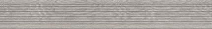 Carrelage sol effet bois DUALDECK 11x90