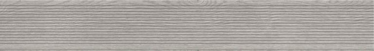 DUALDECK 11.2X90 échantillon