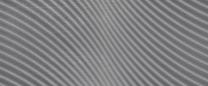 KATE 25x60 Deco - Archit