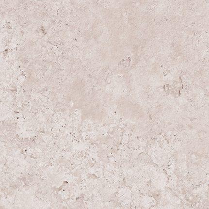 Carrelage sol effet pierre Kent MULTI format
