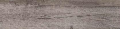 MADEIRA 22.5x90