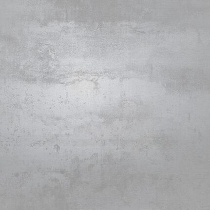 carrelage-sol-beton-silver-metal-60x60