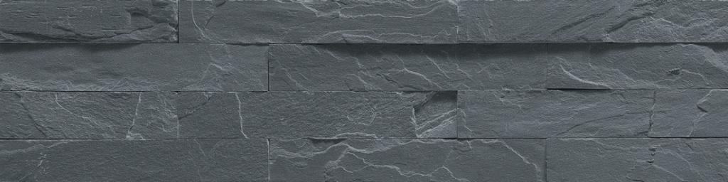 Faïence effet pierre PETRA 10x40