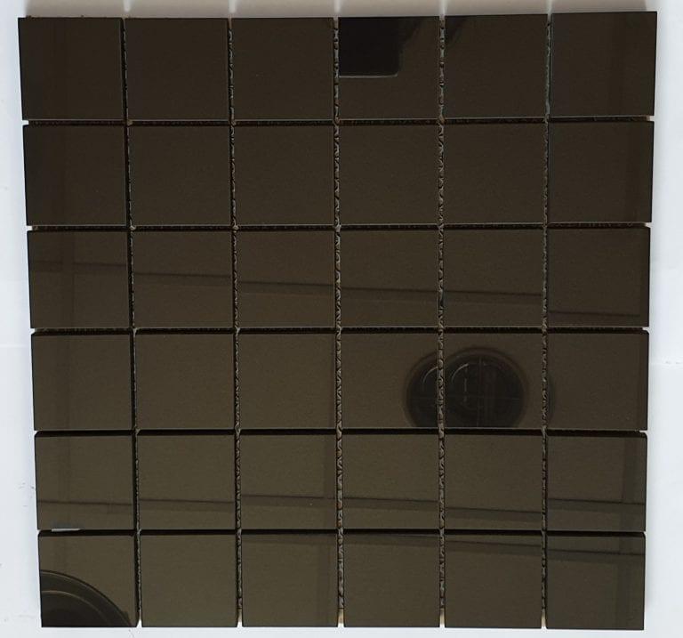 PULIDO 30X30 (4.8x4.8) échantillon